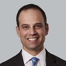 Michael Palermo is a Principal at RSM Australia located in the Perth office.