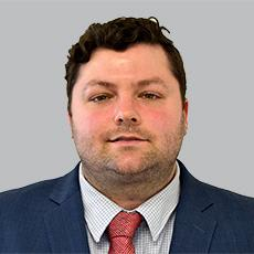 Michael Tarin