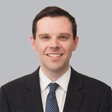 Michael Watkins is a Principal in Tax Services at RSM in Melbourne.
