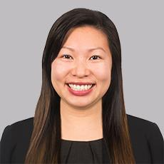 Michelle Seeto is a Manager, Business Advisory at RSM Australia located in Sydney.