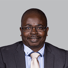 Mugove Munamati is a senior accountant at RSM Australia located in Merredin.