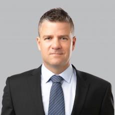 Paul Gardiner is a Financial Adviser at RSM Australia Financial Services working within the Busselton, Bunbury ,Manjimup, Margaret River areas.