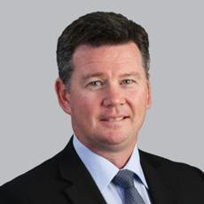 Peter Nicol is a Director of the Business Advisory division in Albury and the RSM National leader for the Health sector.