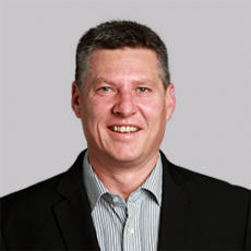 Riaan Bronkhorst is a Senior Manager for RSM Australia based in Perth.