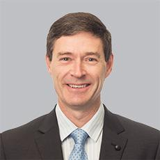 R&D Tax Incentive Adviser