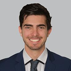 Samuel Galati is a senior accountant in Business Advisory at RSM Bunbury
