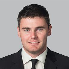 Sean Walsh works with his clients in Wagga Wagga to achieve their goals by ensuring all aspects of their financial situation are covered.