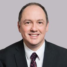 Sean Mulligan