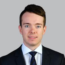 Thomas Leslie is a Senior Accountant at RSM in Albury