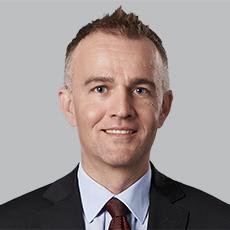 Tom Hüberli is a Principal in the Business Advisory division in Rockingham & Fremantle