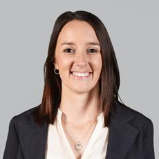 Toni Scott is an Assistant Manager in Accounting and Business Advisory at RSM Wagga Wagga