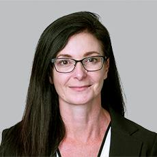 Tracey Dunn is an Associate Director at RSM Australia located in Perth.