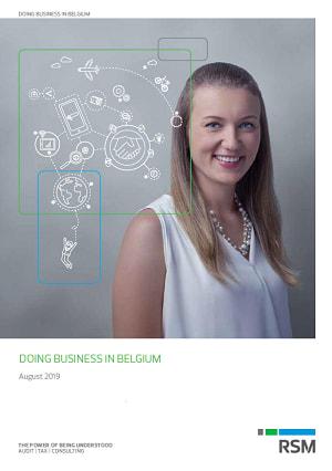 doing_business_in_belgium_2019.png