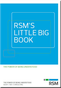 rsm_little_big_book.jpg