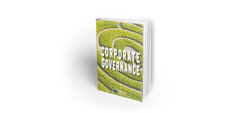 Corporate governance book.jpg