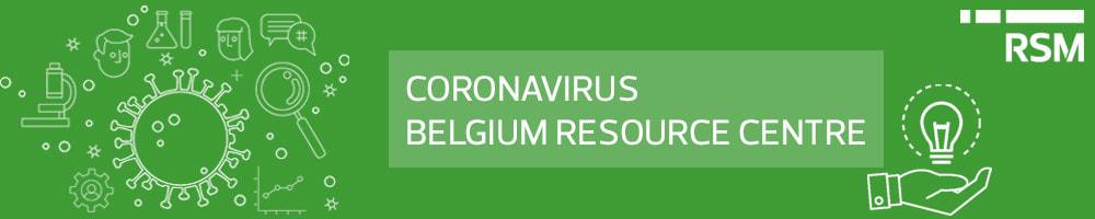 covid_19_belgium_resource_centre_banner.jpg