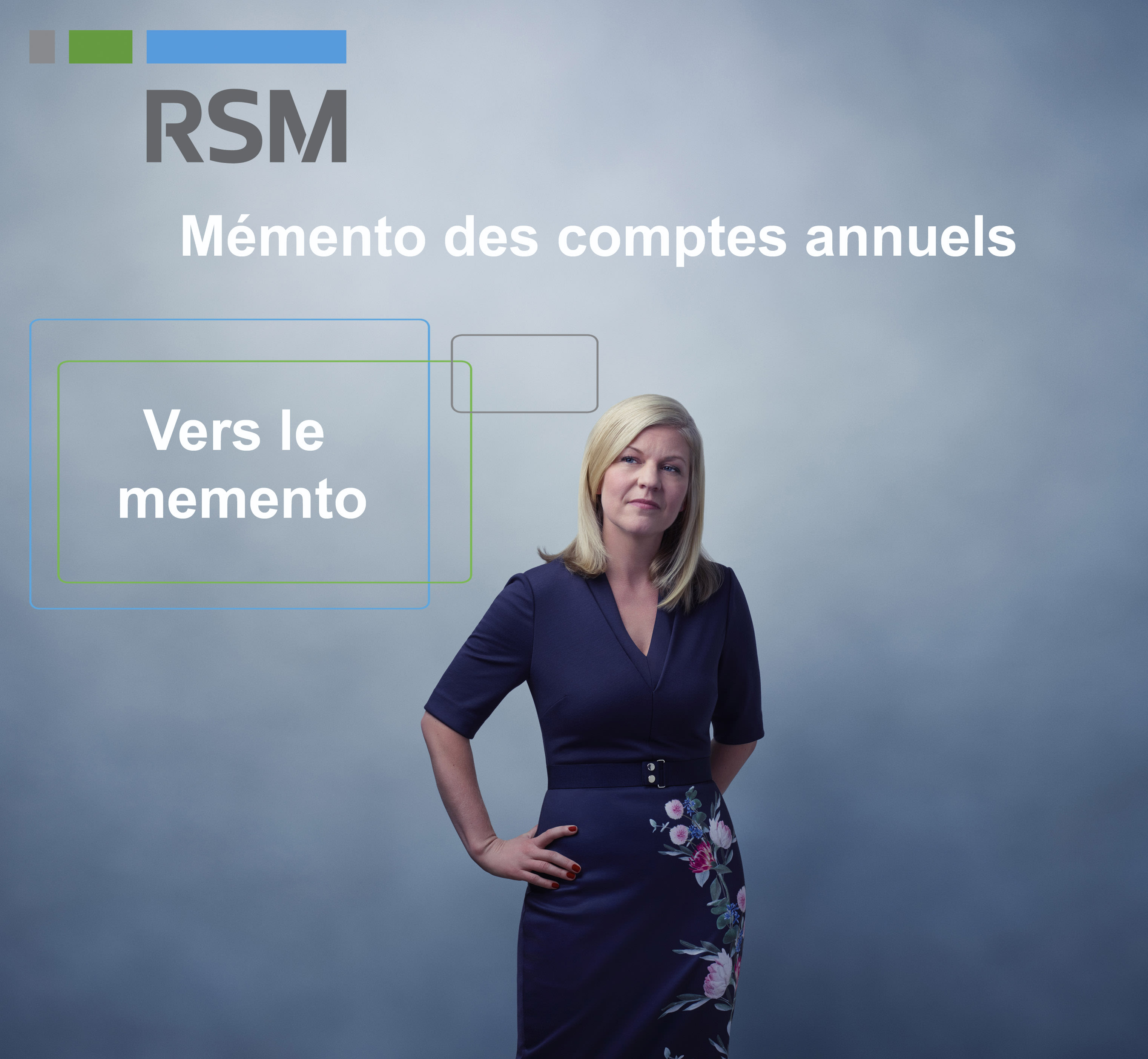 memento_2020_fr_web.jpg