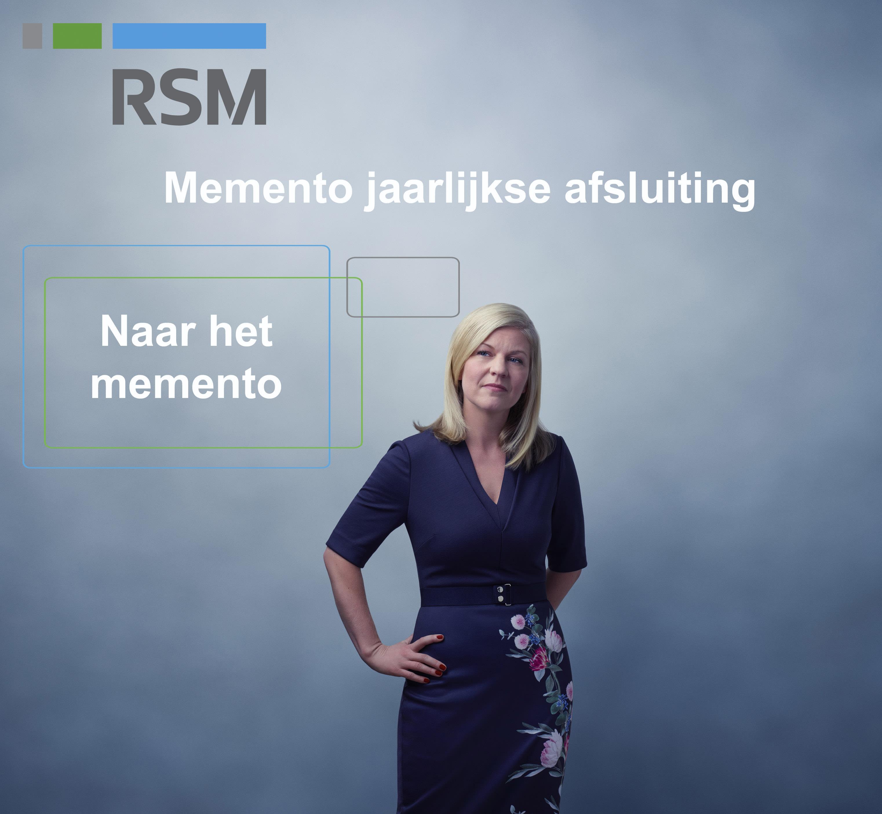 memento_2020_nl_web.jpg