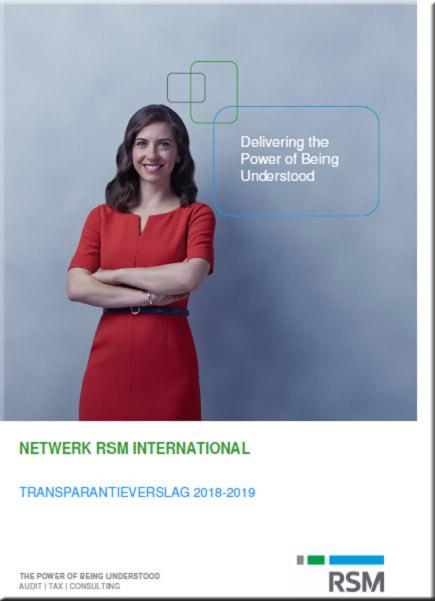 rapport_de_transparence_2018-2019_nl.jpg