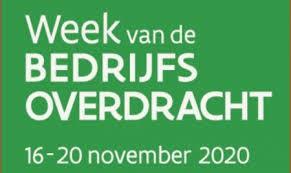 logo_week_van_de_bedrijfsoverdracht_2020.jpg