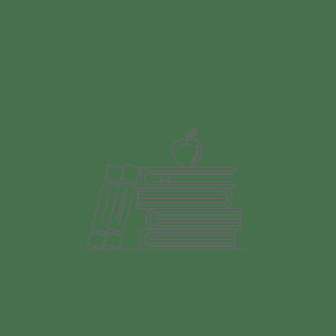 public://media/Zakoni/basic_illustrations_single_files-29.png
