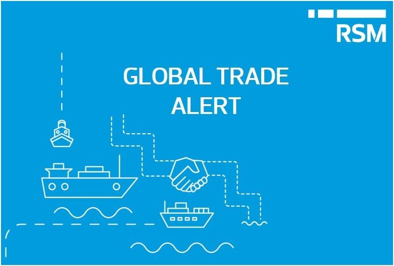 public://media/global_trade_alert.jpg