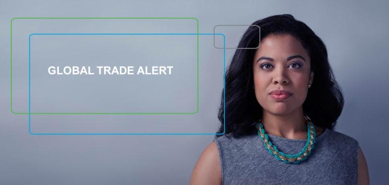 Global Trade Alert