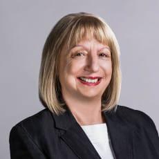 MRS. MARIANA MIHAYLOVA