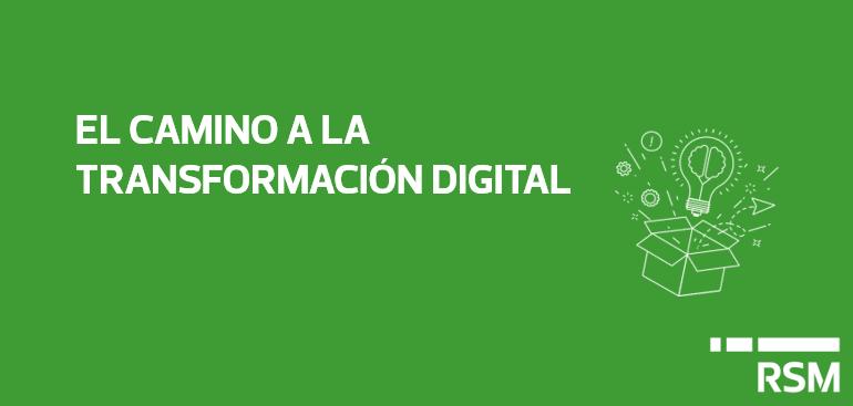 public://media/Lineas_negocio/consultoria/Innovacion/camino.png
