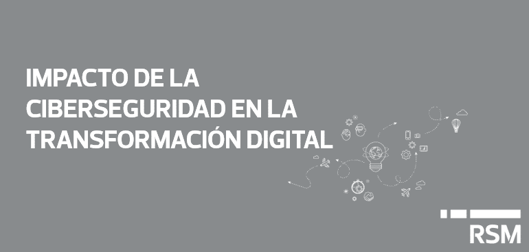 public://media/Lineas_negocio/consultoria/Innovacion/ciber.png