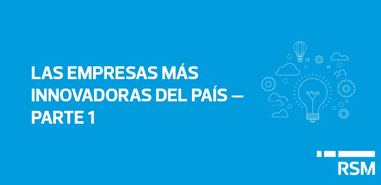 public://media/Lineas_negocio/consultoria/Innovacion/empresas_1.png