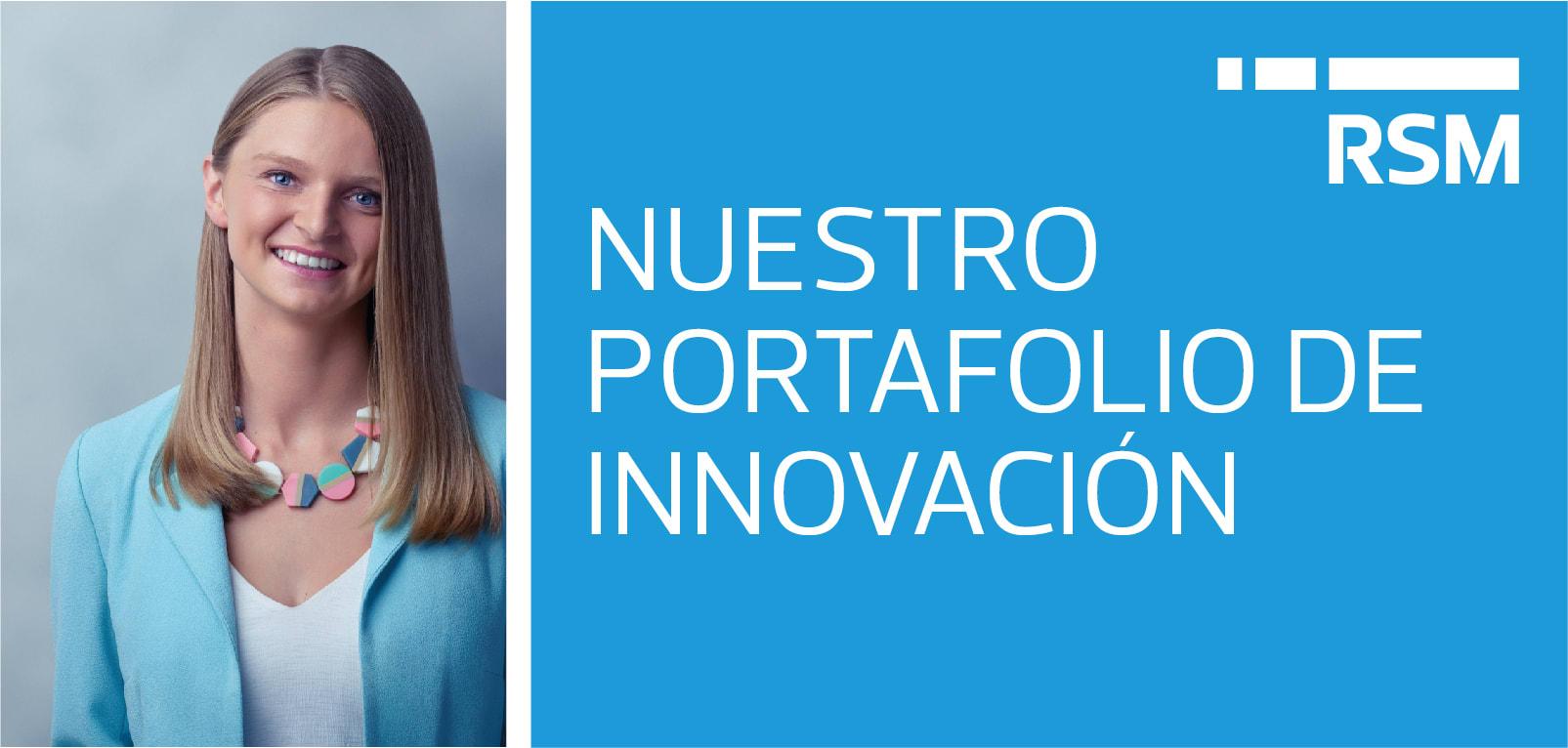 public://media/Lineas_negocio/consultoria/Innovacion/mi-03.jpg