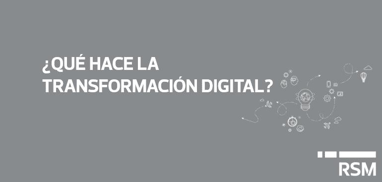 public://media/Lineas_negocio/consultoria/Innovacion/que_hace_la_td.png