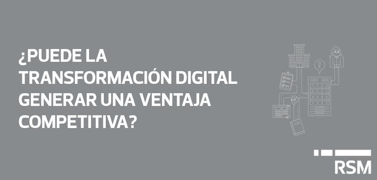 public://media/Lineas_negocio/consultoria/Innovacion/td.png