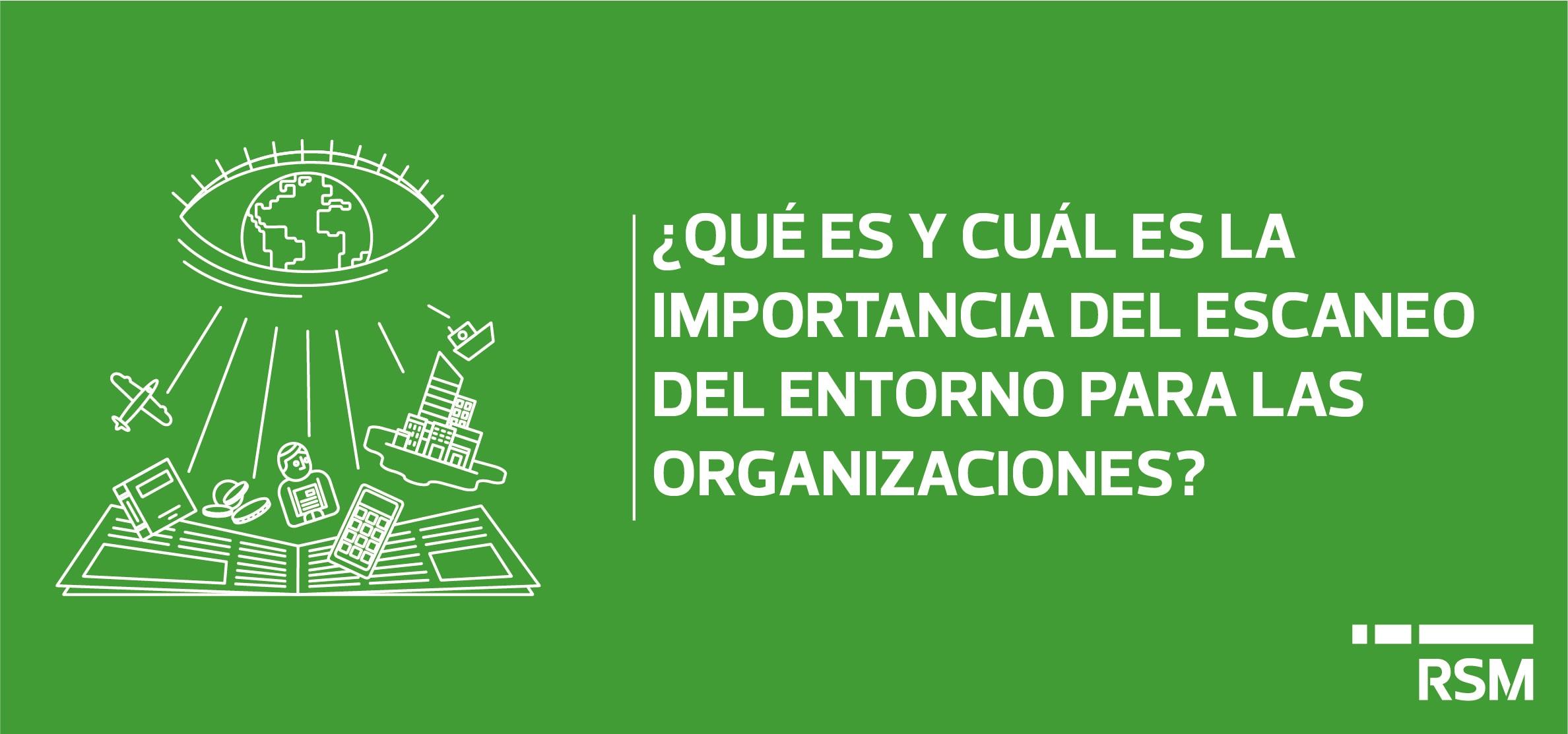 public://media/Lineas_negocio/consultoria/Insights/IMG/miniaturas_pagina_web_blogs-08.jpg