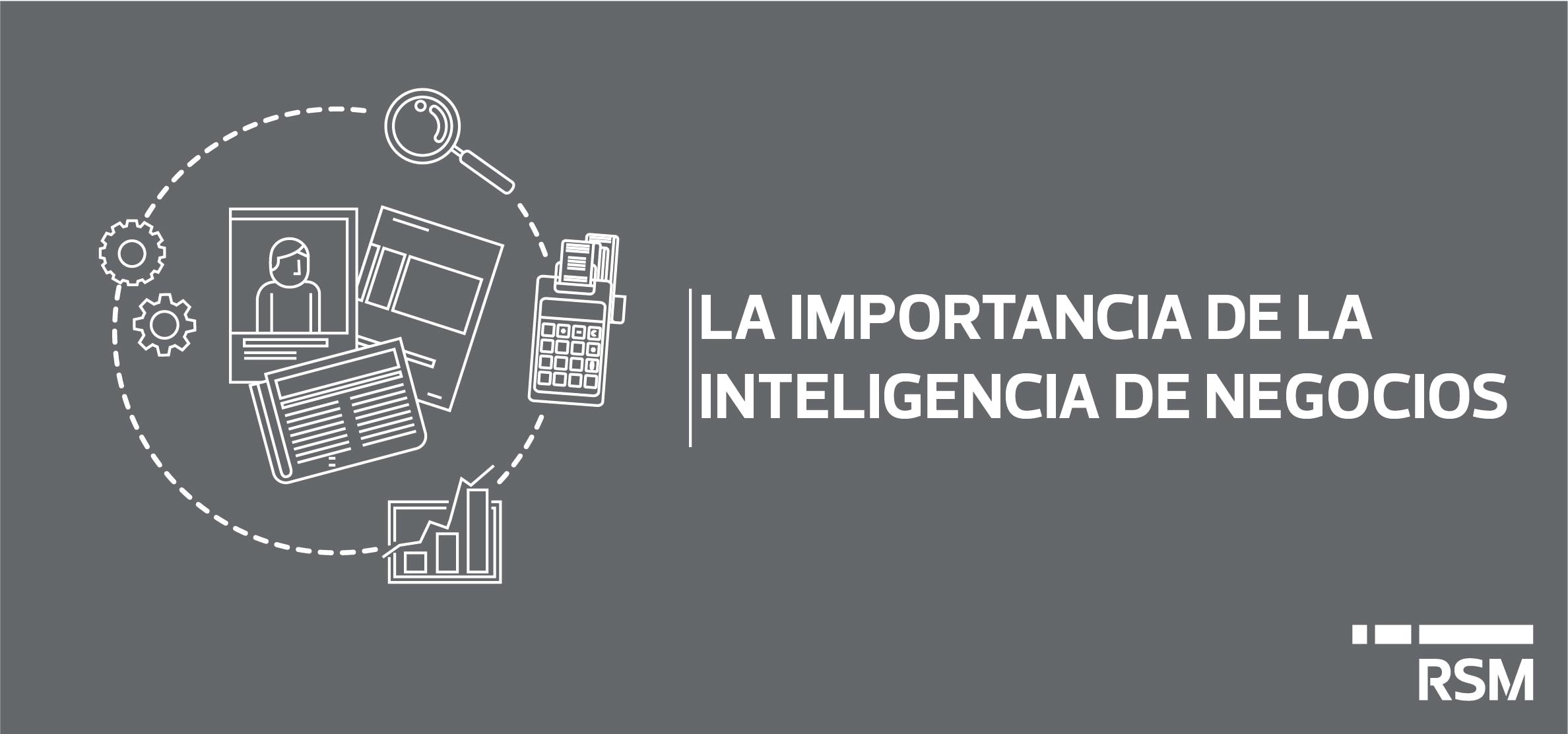 public://media/Lineas_negocio/consultoria/Insights/IMG/miniaturas_pagina_web_blogs-10.jpg