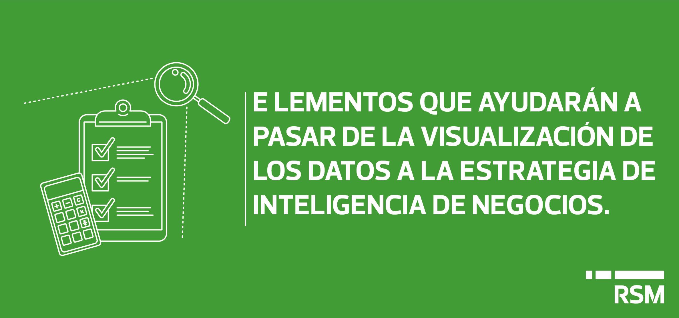 public://media/Lineas_negocio/consultoria/Insights/IMG/miniaturas_pagina_web_blogs-11.jpg