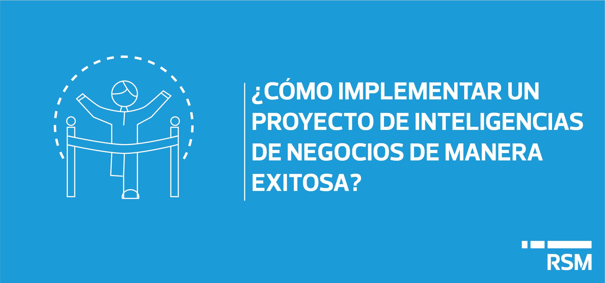 public://media/Lineas_negocio/consultoria/Insights/IMG/miniaturas_pagina_web_blogs-12.jpg