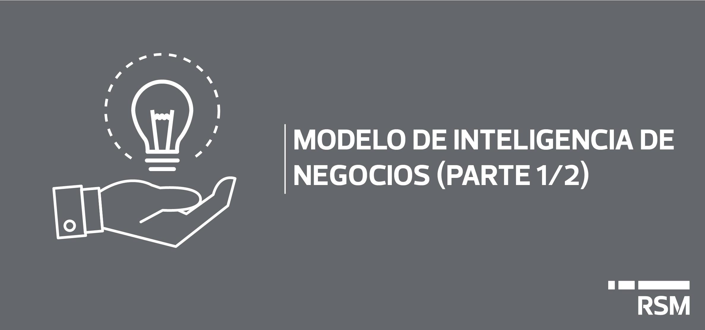 public://media/Lineas_negocio/consultoria/Insights/IMG/miniaturas_pagina_web_blogs-13.jpg