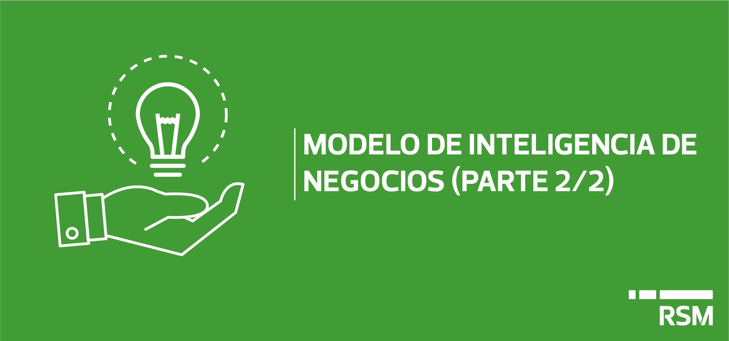 public://media/Lineas_negocio/consultoria/Insights/IMG/miniaturas_pagina_web_blogs-14.jpg