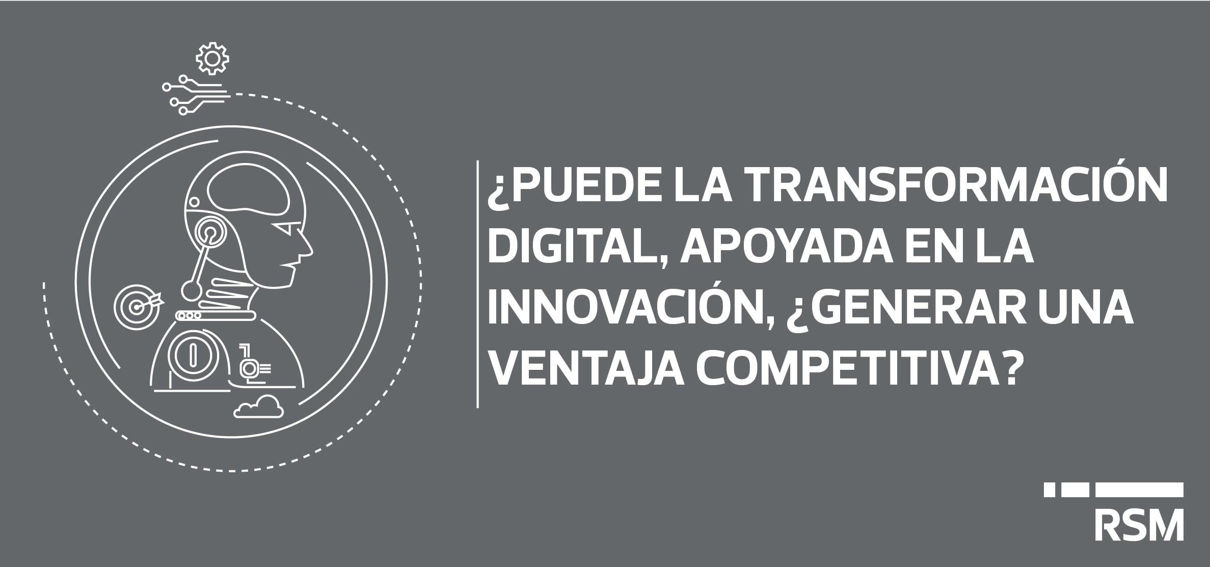 public://media/Lineas_negocio/consultoria/Insights/IMG/miniaturas_pagina_web_blogs_mesa_de_trabajo_1-01.jpg