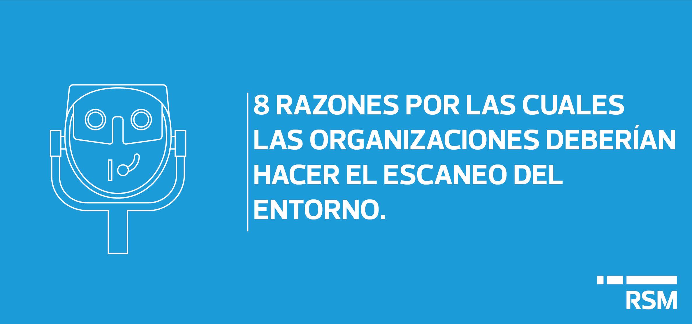 public://media/Lineas_negocio/consultoria/Insights/IMG/miniaturas_pagina_web_blogs_mesa_de_trabajo_1-09.jpg