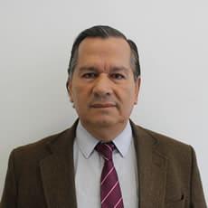 Saul-Gomez.jpg