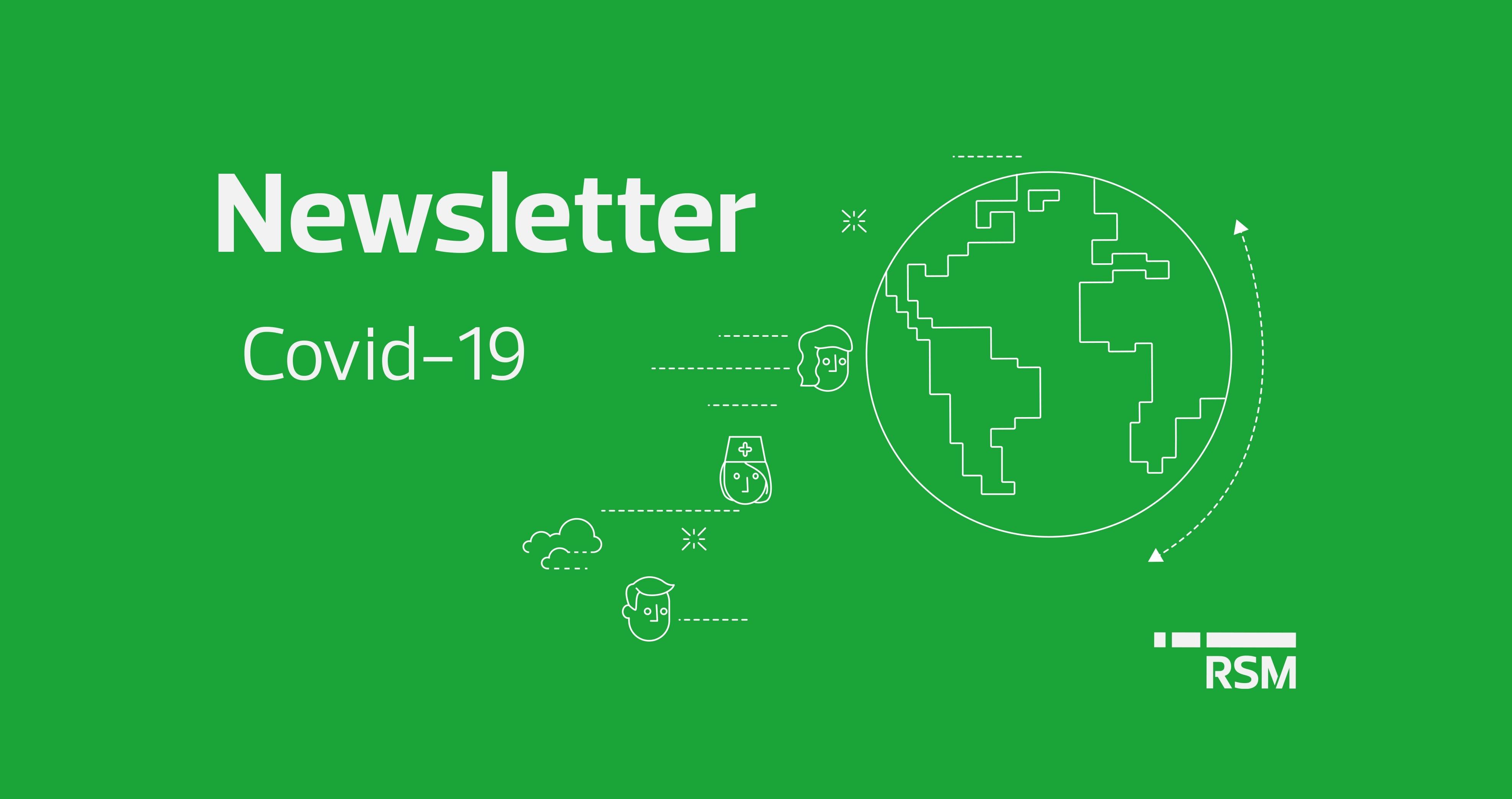 public://media/news/newsletter2.6.20.jpg