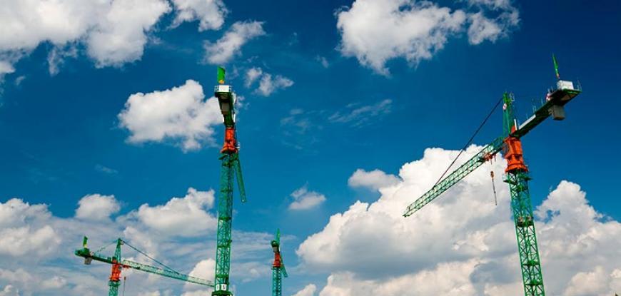 Acquiring Danish Real Estate
