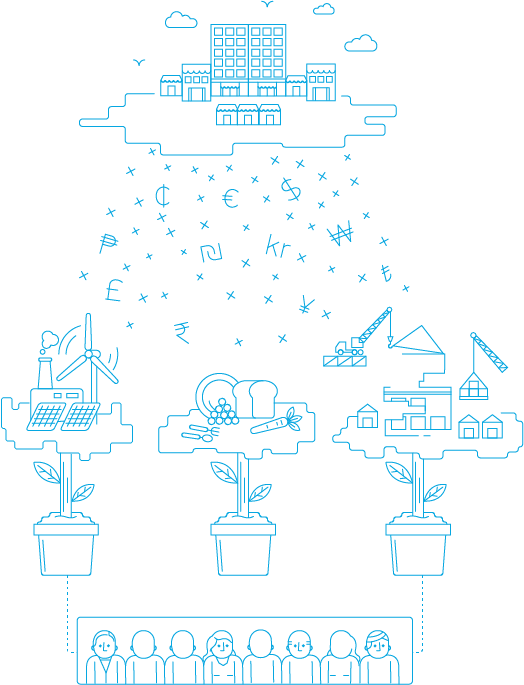 corporate_social_people_responsability_sectors_complex_blue.png