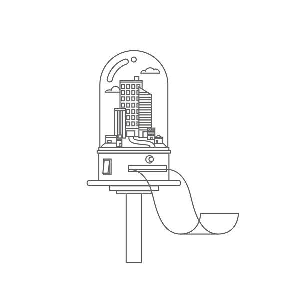 basic_illustrations_single_files-09_low2.jpg