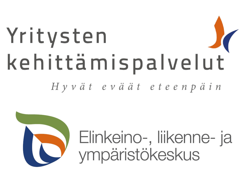 public://media/ely_markkinointi_logot.jpg