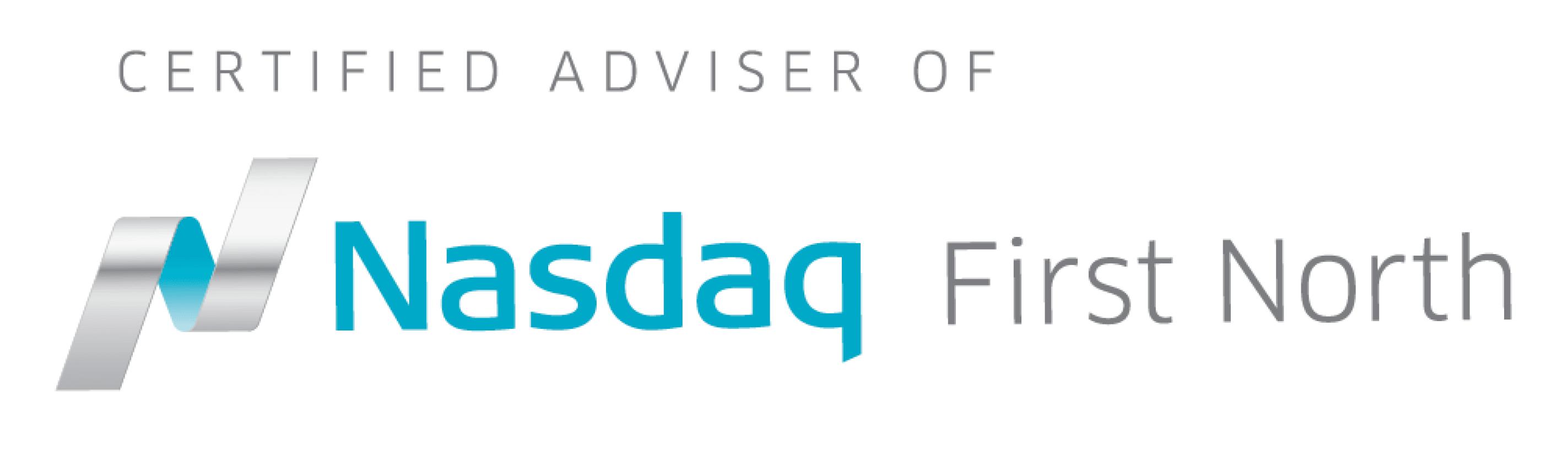 public://media/news/certified_adviser_of_nasdaq_first_north.png