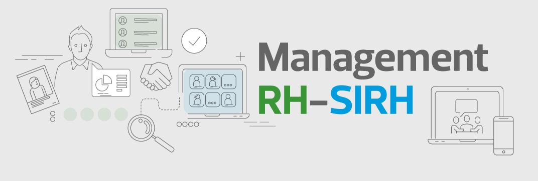 Management-RH-SIRH
